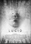Movie Poster: Lucid