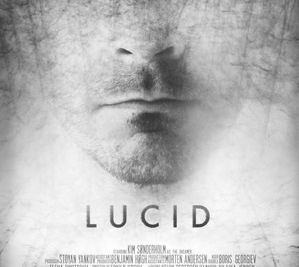 [KURZFILM]: Lucid