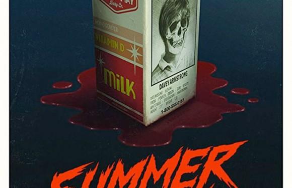 [TRAILER]: Summer of '84