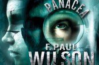 Coverausschnitt: Festa: Wilson: Panacea