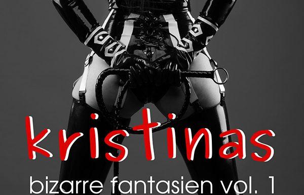 [REZENSION]: Kristina Schwartz: Pony