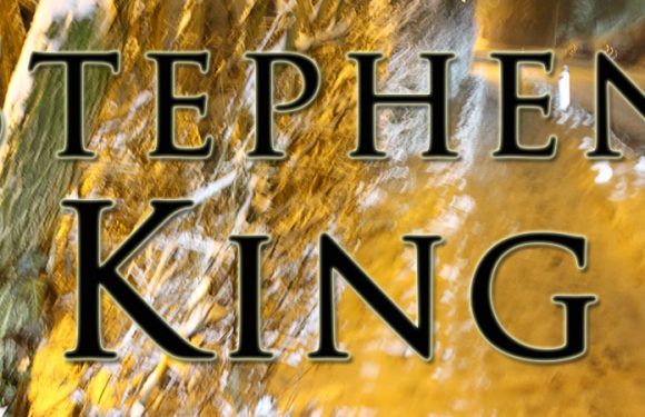 [STEPHEN KING NEWS]: The Bone Church & weitere Werke