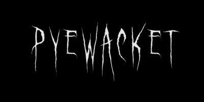 Screenshot: Pyewacket