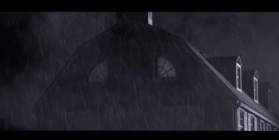 Screenshot: Amityville Murders, Prequel 2018