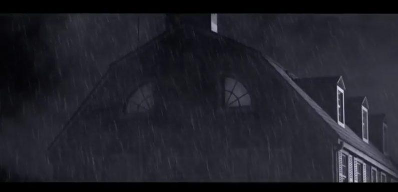 [TRAILER]: The Amityville Murders