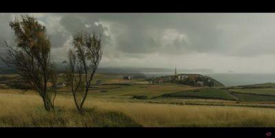Screenshot: Marrowbone