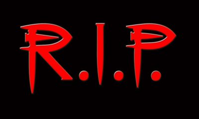 Logo RIP final korr.