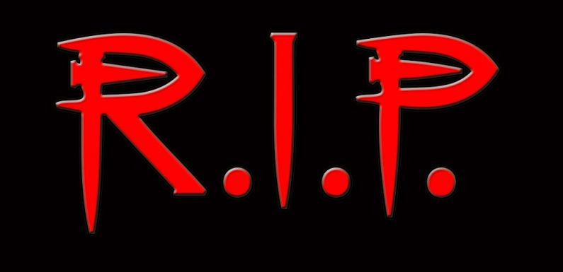 [RIP]: Harlan Ellison (1934-2018)