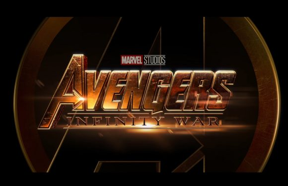 [TRAILER]: Avengers: Infinity War