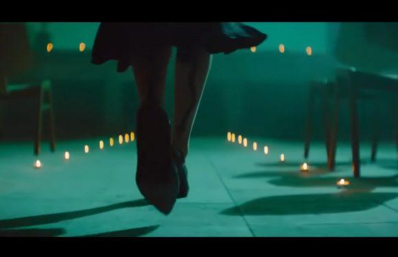 [TRAILER]: Terminal (Teaser) – (UPDATE mit Trailer!)