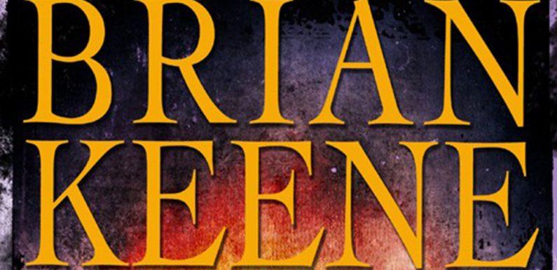 [REZENSION]: Brian Keene: Urban Gothic