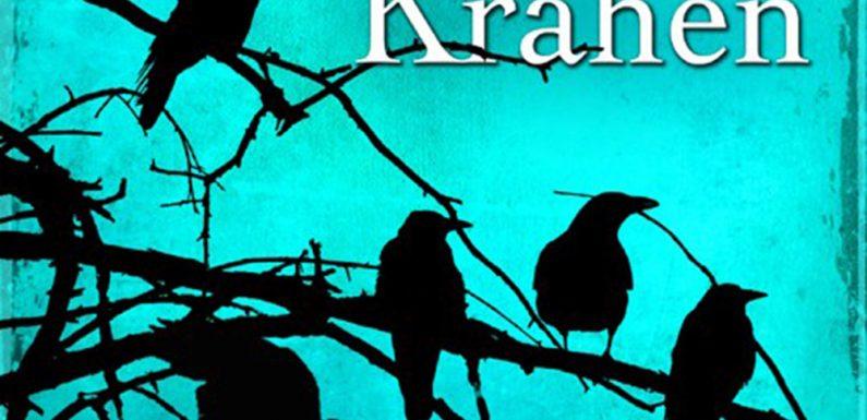 [REZENSION]: Brian Keene: Eine Versammlung von Krähen