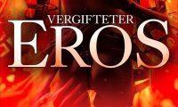 Ausschnitt Cover: Festa Verlag: Wrath James White: Vergifteter Eros