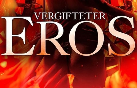 [REZENSION]: Wrath James White, M.J. O'Rourke: Vergifteter Eros