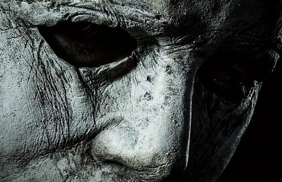 [NEWS]: Halloween (2018)