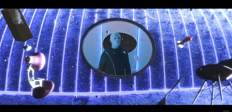 [KURZFILM]: Alientologists (supernett)