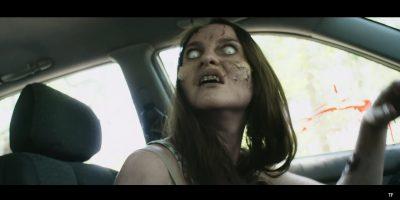 Screenshot: Cargo (original Kurzfilm)