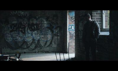 Screenshot Kurzfilm: Keys to a Kingdom