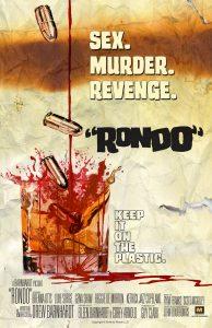 Movie Poster: Rondo