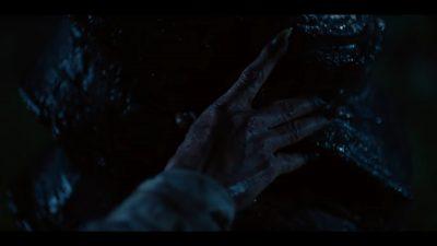 Trailer Screenshot: Dead Night