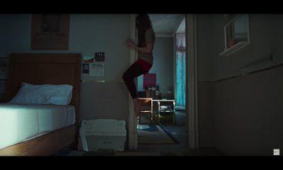 Screenshot: Suspiria (Remake 2018)