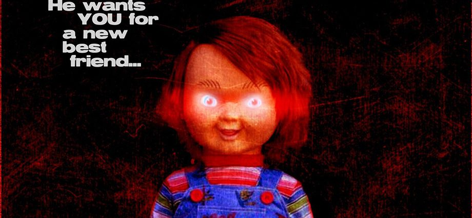 Header_Poster Childs Play - Chucky 1