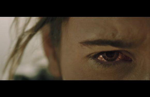 [KURZFILM]: Ballistic