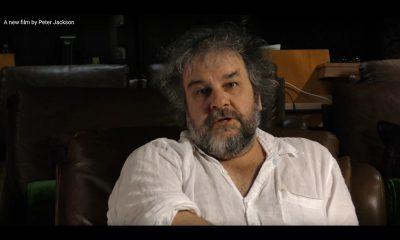 Screenshot: Peter Jackson