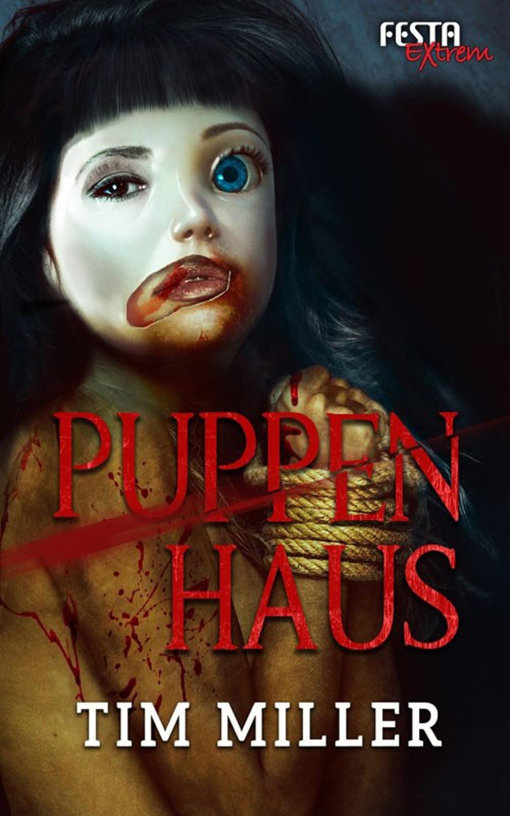 Cover-Festa_Tim-Miller_Puppenhaus.jpg