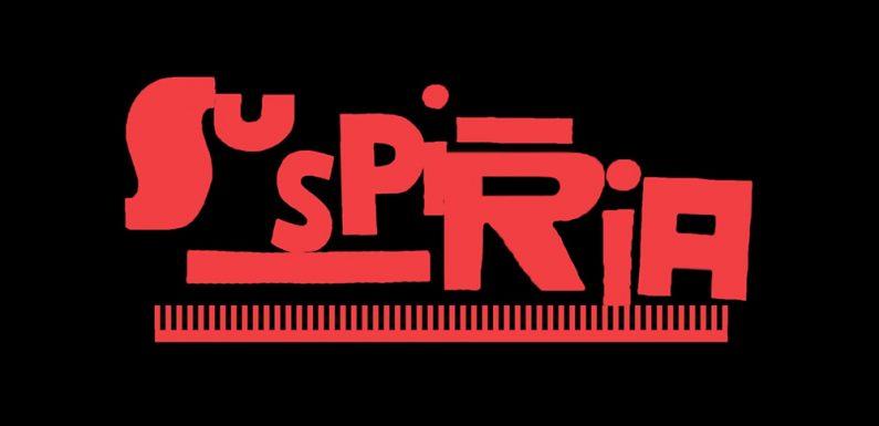 [TRAILER]: Suspiria (2018) – Trailer 2