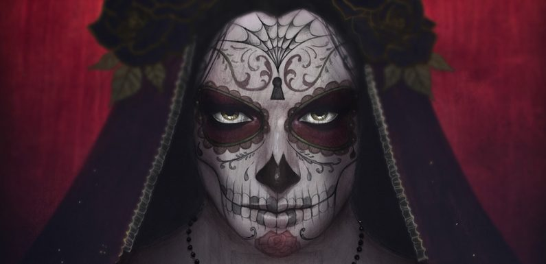 [PENNY DREADFUL]: Neue Serie: City of Angels