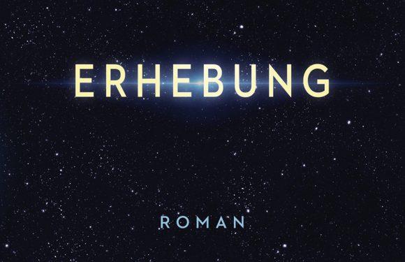 [REZENSION]: Stephen King: Erhebung