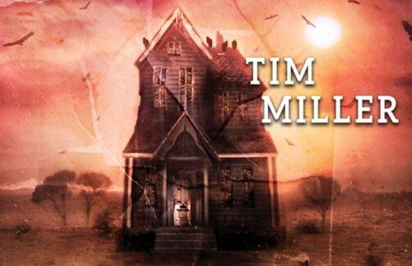 [REZENSION]: Tim Miller: Der Country Club