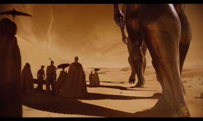 Screenshot: The Seven Worlds