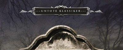 Header: Ausschnitt Cover: Ewers - Das Grauen