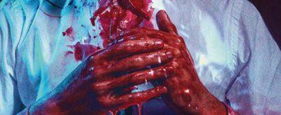 Ausschnitt Cover: Jon Athan: Die Guten, die Bösen und die Sadisten