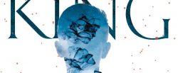 Cover: Stephen King: Später